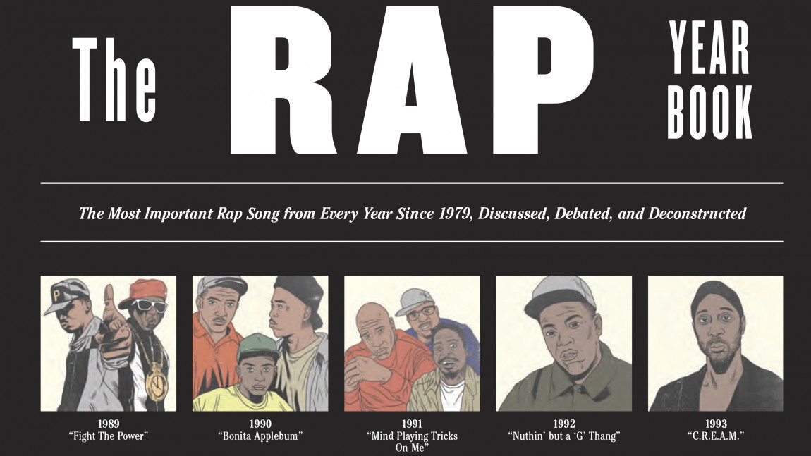 evolution of rap music essay By analogy, a causal account of the evolution of music must ultimately contain an account of how musicians imitate, and modify, existing music when creating new songs, that is, an account of the mode of inheritance, the production of musical novelty and its constraints.