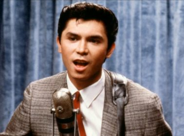 Ritchie Valens Memorial Highway Will be Inaugurated With Special Screening of 'La Bamba'