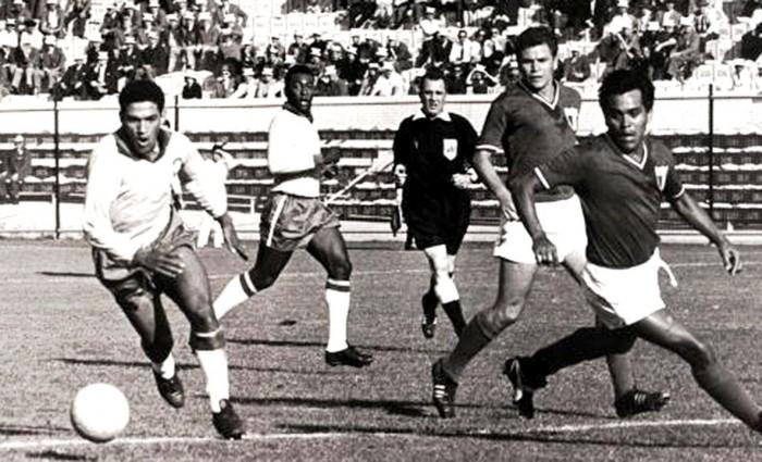chibras1962