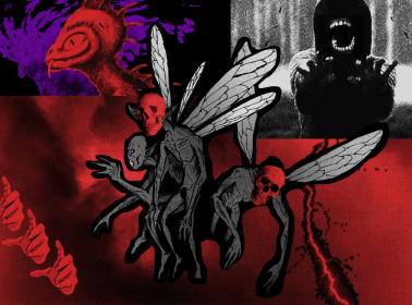 13 Terrifying, Spooky, and Awesome Latin American Horror Monsters & Legends