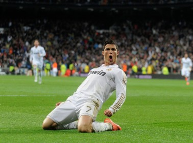 From a Diehard Real Madrid Fan: The Meaning of Cristiano Ronaldo's 500 Goals