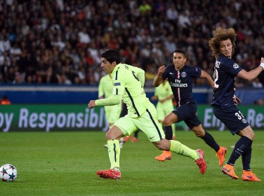 Could El Clásico Be No More? The French Prime Minister Wants Barcelona in Ligue 1