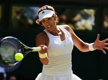 Tennis Star Garbiñe Muguruza Reflects on Saying No to Venezuela Because of Chavismo