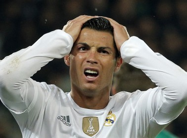 Who's to Blame for Real Madrid's Perpetual State of Crisis? An Angry Madridista Explains
