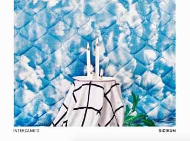 SidiRum-Intercambio-Artwork-Front