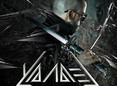Yandel Chases a Pop Crossover With Reggaeton Roots on 'Dangerous'
