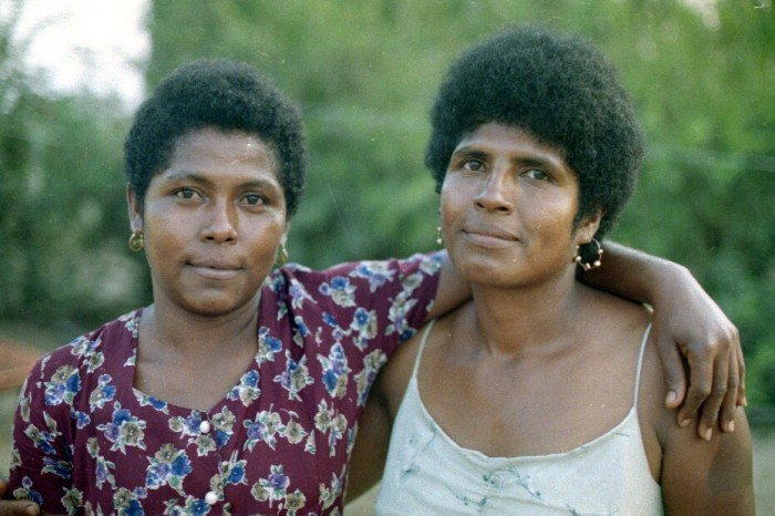 afro-mexicans