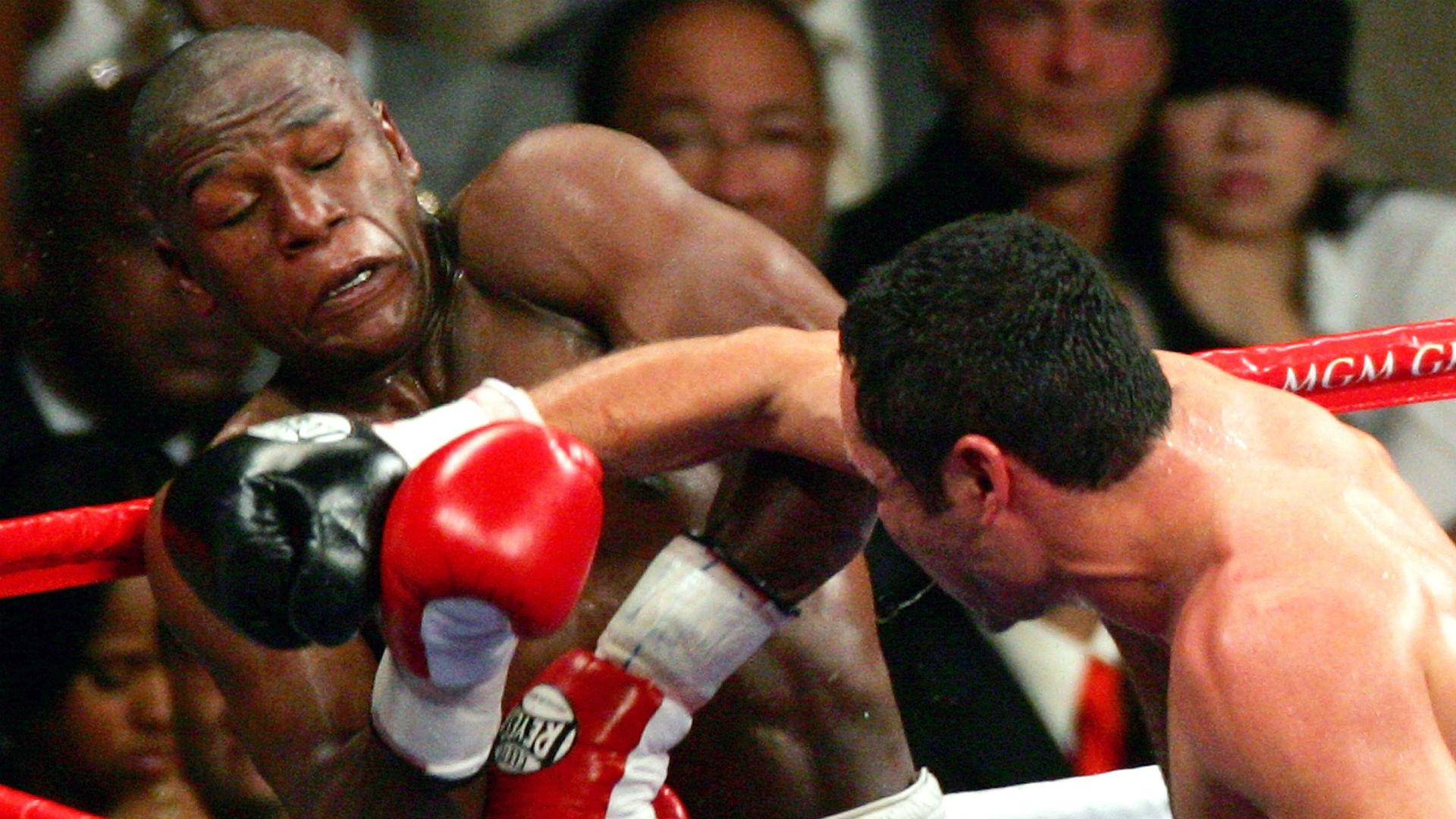 Oscar De La Hoya Calls Floyd Mayweather Boring Af In Scathing Open Letter additionally Oscar De La Hoya Asks Boxing Fans Boycott Mayweather Mcgregor Fight additionally 1062354 Oscar De La Hoya Be es Latest To Criticise Floyd Mayweather Vs Conor Mcgregor likewise Oscar De La Hoya Warns Mayweather Vs Mcgregor Could Hurt Boxing also Conor McGregor Floyd Mayweather Ring Girls Countdown. on oscar de la hoya mayweather letter