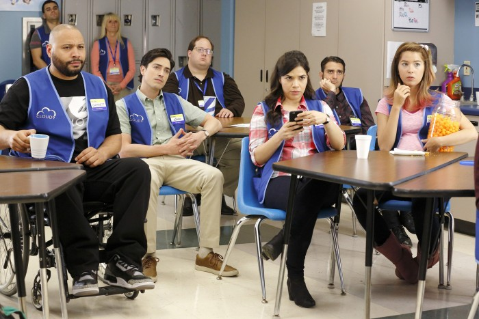 superstore-nbc-picks-up-two-comedy-series-crowded-and-superstore-20150507
