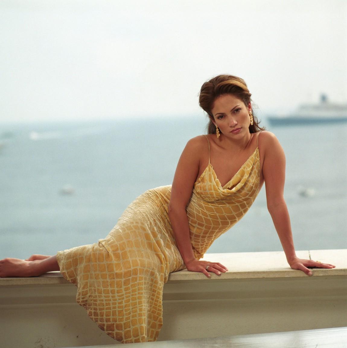 Any movies similar to ENOUGH w/ J.Lo?