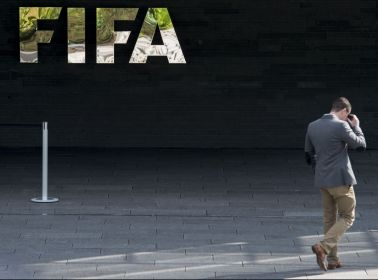16 More Latin American Officials Indicted in Ongoing FIFA Scandal