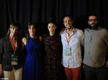 10 Mexican Film Producers You Should Know