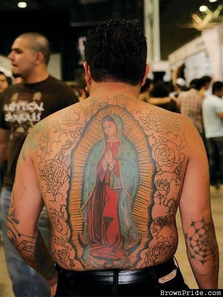 La_Virgen_Tattoo_01