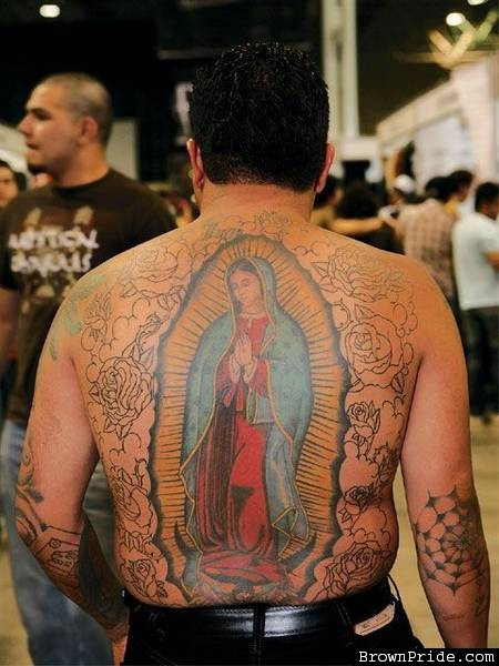 La_Virgen_Tattoo_01