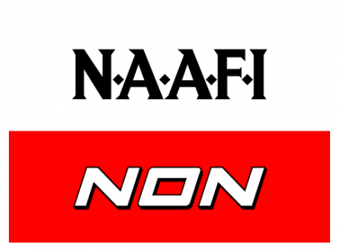 Africa's NON Records Teams Up With Mexico's NAAFI On Battle Mix