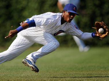 Can Starlin Castro Become the Yankees' New Robinson Cano?