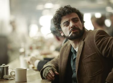 From Supervillain to Folk Singer: 5 Roles That Prove Oscar Isaac Can Play Absolutely Anything