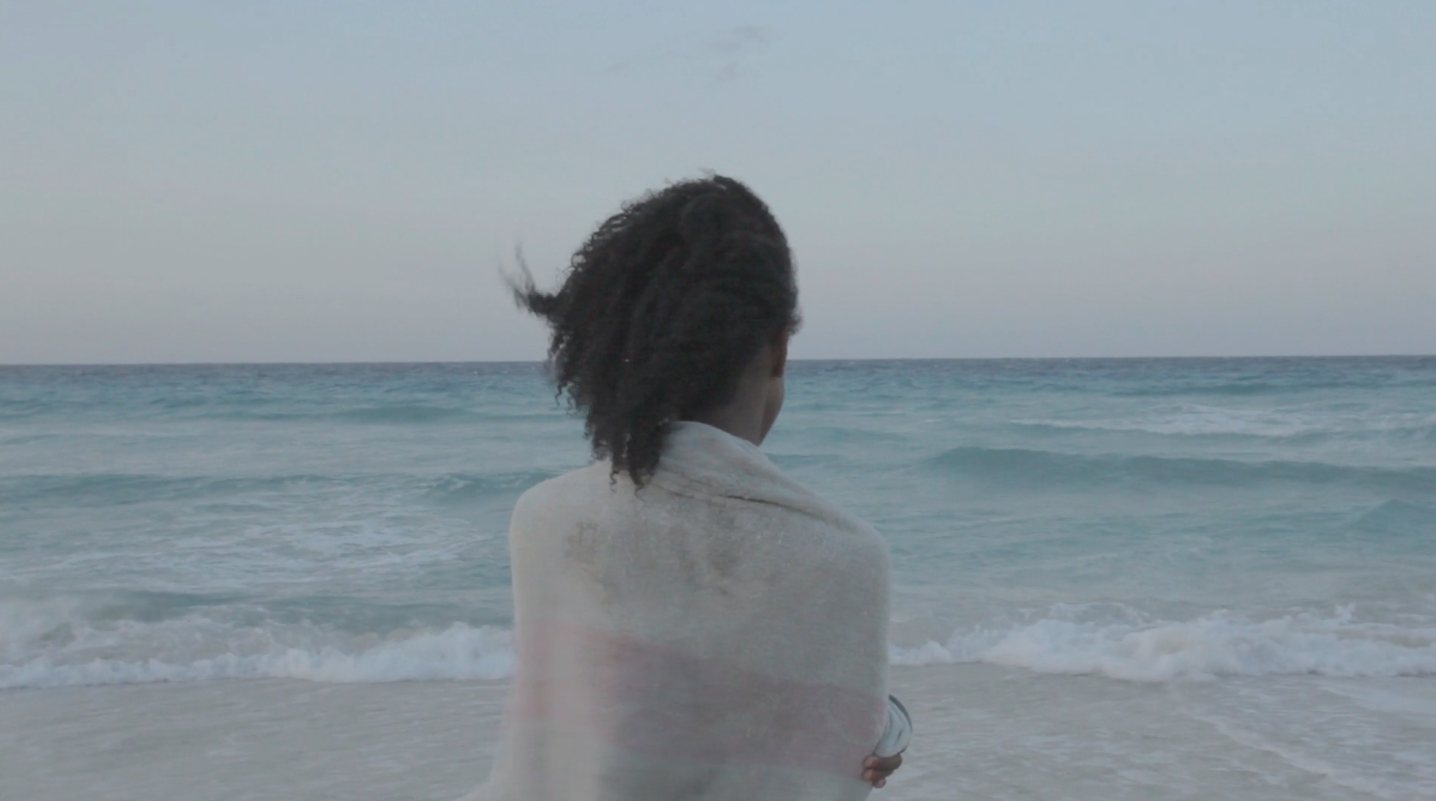 TRAILER: This Cuban Doc Captures What It's Like to Lose Your Parents as a Kid