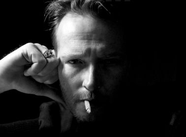 Artists Reflect on the Legacy of Scott Weiland and Stone Temple Pilots
