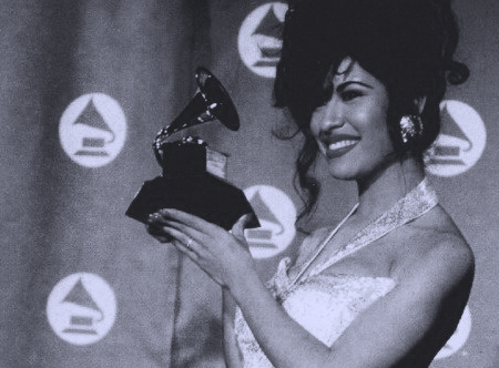 Why 2015 Was the Year of Selena