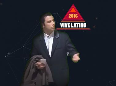 travolta meme vive latino