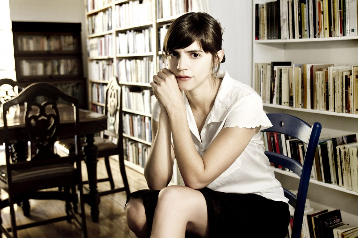 13.-Valeria-Luiselli_author_photo