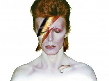 Rest in Power, Ziggy: 8 Latin American Tributes to David Bowie