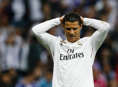 FIFA Imposes Lengthy Transfer Bans on Real Madrid and Atlético Madrid