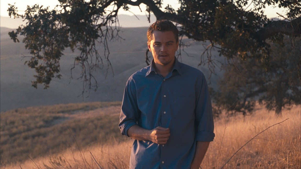5-incredible-actions-leonardo-dicaprio-has-taken-in-his-pledge-to-help-our-planet-510102