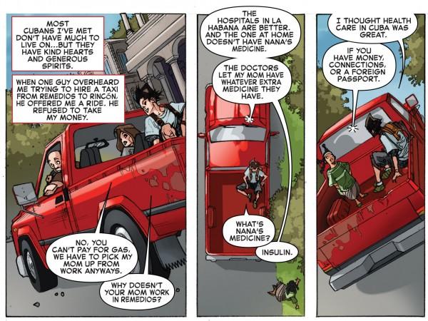 Amazing-Spider-Man-2015-1.2-016-600x450