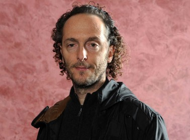 Here's What We Learned From Emmanuel Lubezki's First Interview in Mexico in 10 Years
