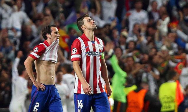 Diego-Godin-Atletico-Campeones-Madrid_ALDIMA20140524_0054_25