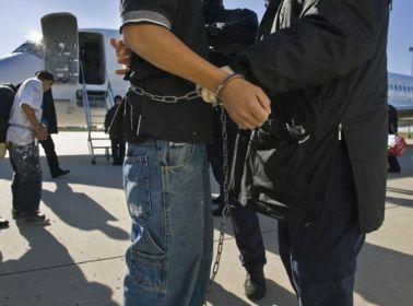 ICE-detention-Center