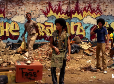 the get down Screen Shot 2016-01-06 at 7.04.11 PM