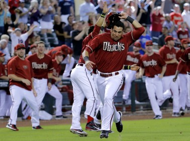 The Diamondbacks' New Training Academy Will Give Young Mexicans a Shot at the MLB