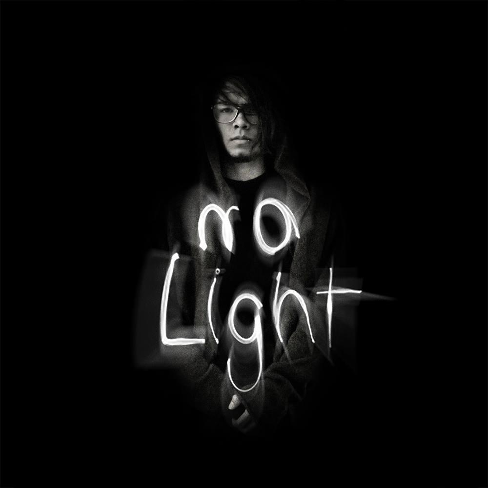 Mexican Producer No Light Drops Mammoth Techno Tape Ahead of Ensamble Anniversary
