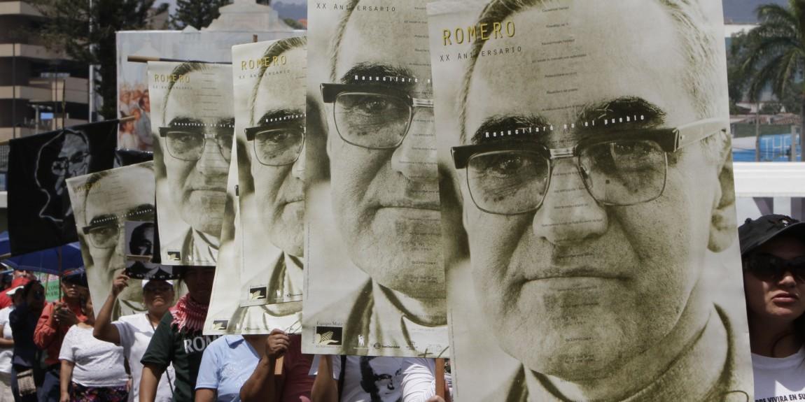 AP Photo/Luis Romero