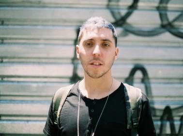 Producer Paul Marmota Shares 6 Chilean Musicians Who Helped Shape Santiago's Music Scene