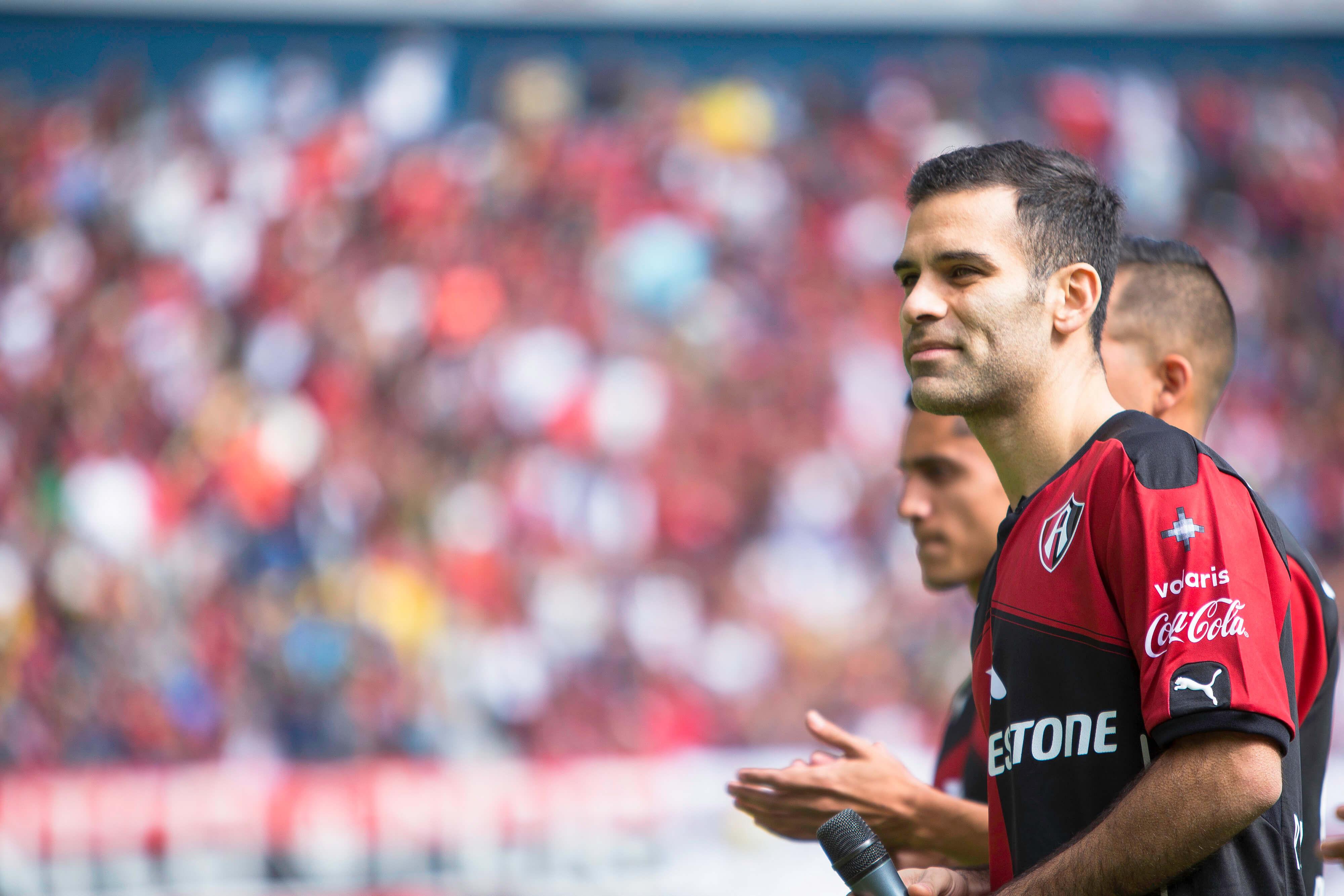 5 Liga MX Transfers Who Could Revolutionize Clausura 2016