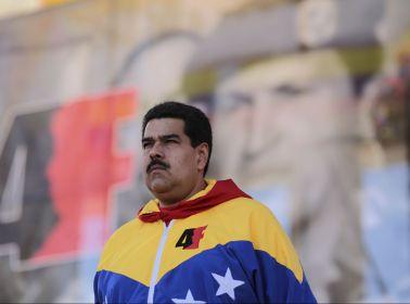 "Chilean Legislator to Venezuelan President Nicolás Maduro: ""You're a Piece of Shit"""