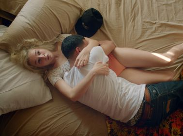 This is How a Movie Called 'White Girl' Wound Up With a Mostly Latino Cast