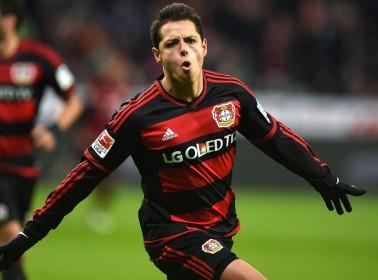 121215-Soccer-Leverkusen-Javier-Hernandez-pi-ssm.vresize.1200.675.high.43