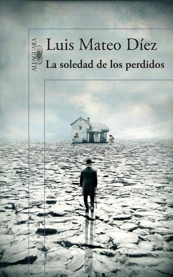 2014-09-30-portadasoledadperdidos_alfaguara