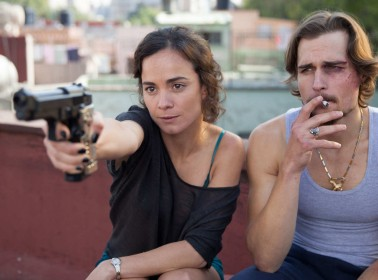 'Queen of the South's June Premiere Brings 'La Reina del Sur's Bad-Ass Heroine to a New Audience