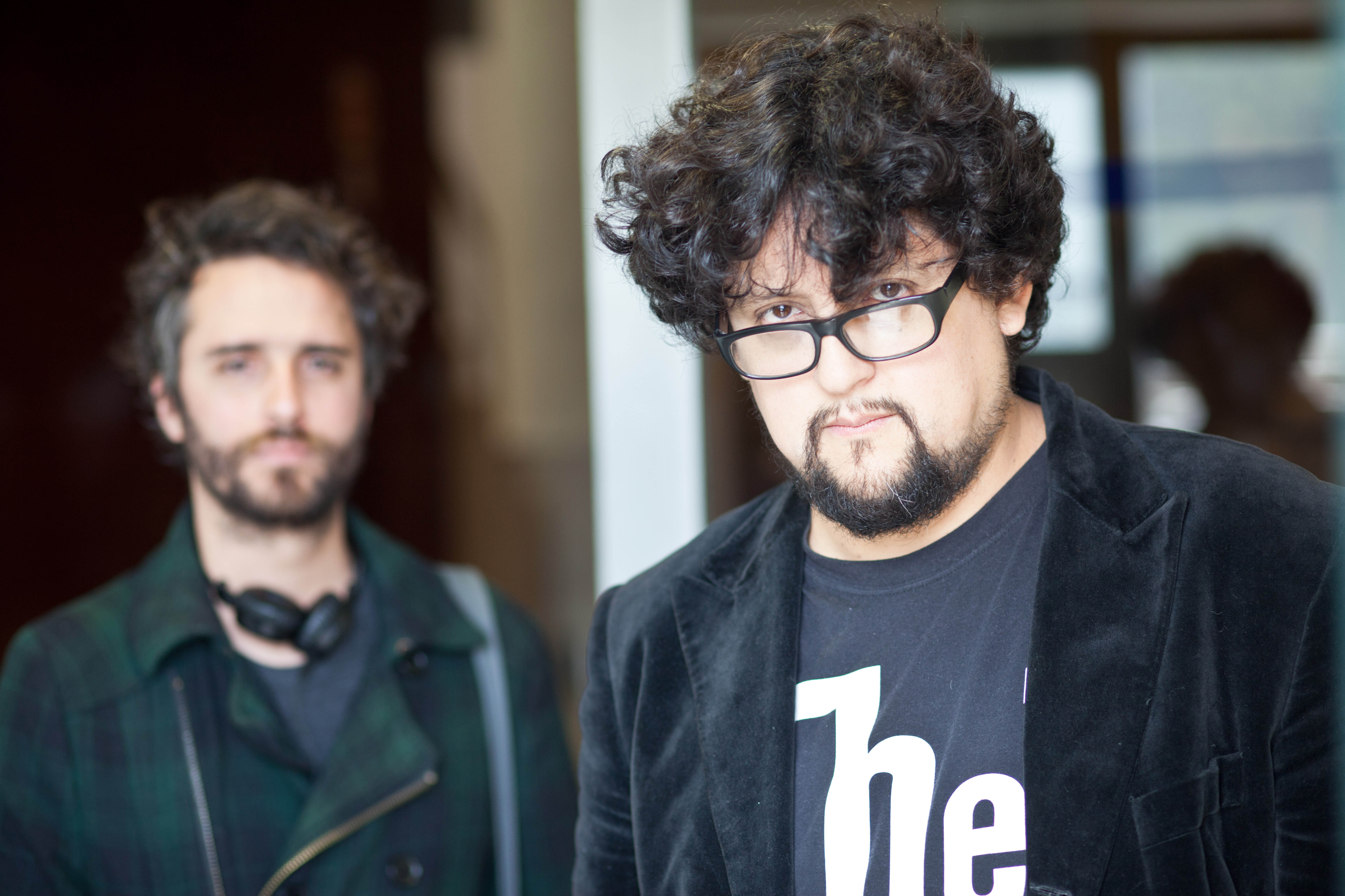 While Chilean Cinema Soars, Its Filmmakers Scramble to Find Funding