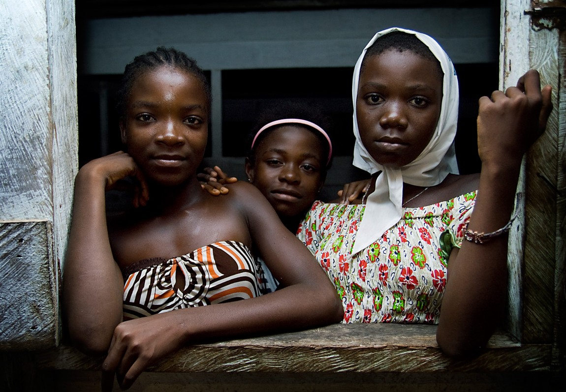 Equatorial Guinea-6