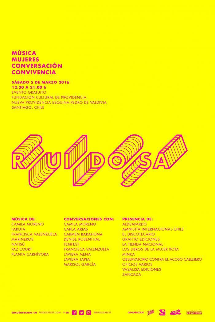 RUIDOSA_Afiche_Web_150