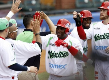 Venados Victory in Serie del Caribe Proves Mexican Baseball Deserves Respect in the Caribbean
