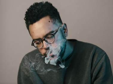 Jesse Baez Gives Auto-Tuned Lonely Boy R&B a Fresh Spin on 'BAEZ' EP
