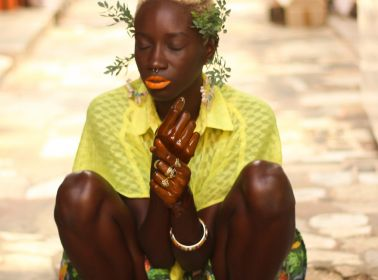 Young, Gifted, and Black: 15 Artists, Activists, and Creatives Repping For Afro-Latinidad